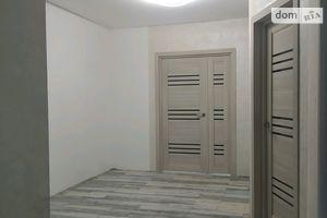 Продается 2-комнатная квартира 70.7 кв. м в Тернополе