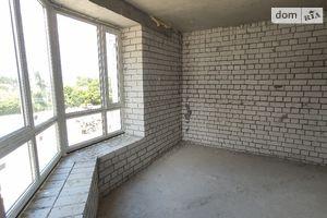 Продается 1-комнатная квартира 36.7 кв. м в Ирпене