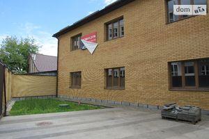 Продается дом на 2 этажа 540 кв. м с участком