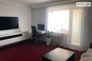 Продається 1-кімнатна квартира 32.6 кв. м у Львові