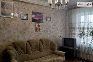 Продается 2-комнатная квартира 46 кв. м в Вышгороде