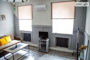 Продается 1-комнатная квартира 31 кв. м в Одессе