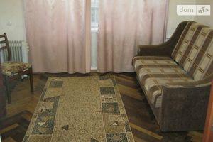Сдается в аренду комната 43 кв. м в Киеве