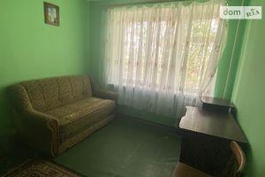 Здається в оренду кімната 13 кв. м у Тернополі