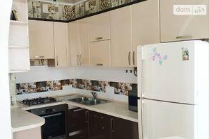 Продається 2-кімнатна квартира 50 кв. м у Чернігові