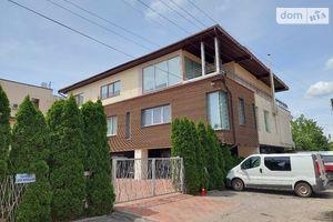 Продается 4-комнатная квартира 102 кв. м в Харькове