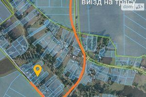 Продається земельна ділянка 25 соток у Хмельницькій області