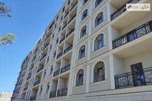 Продається 3-кімнатна квартира 86.32 кв. м у Одесі