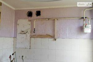 Продається 4-кімнатна квартира 73 кв. м у Немирові