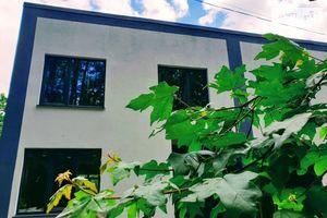 Продается дом на 2 этажа 125 кв. м с верандой