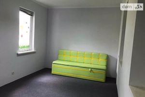 Продается 1-комнатная квартира 52 кв. м в Василькове