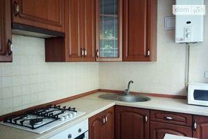 Продается 3-комнатная квартира 53 кв. м в Хмельницком