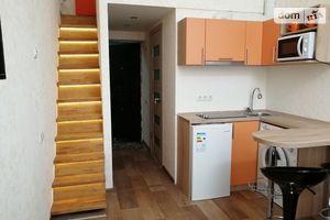 Здається в оренду 1-кімнатна квартира 27 кв. м у Харкові
