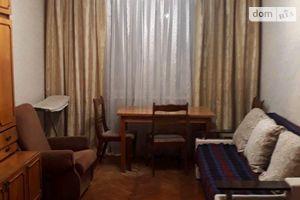 Здається в оренду кімната 58 кв. м у Тернополі