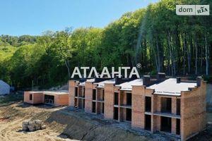 Продається будинок 2 поверховий 165 кв. м з мансардою