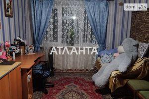 Продается комната 13.5 кв. м в Одессе