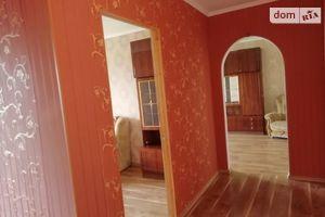 Сдается в аренду 3-комнатная квартира 57 кв. м в Николаеве