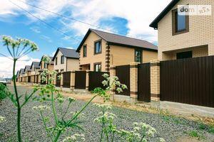 Продається будинок 2 поверховий 140 кв. м з банею/сауною