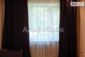 Здається в оренду кімната 27 кв. м у Києві