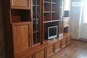 Сдается в аренду 1-комнатная квартира 35 кв. м в Луцке