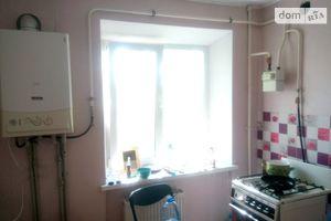 Продается 1-комнатная квартира 31 кв. м в Лисичанске
