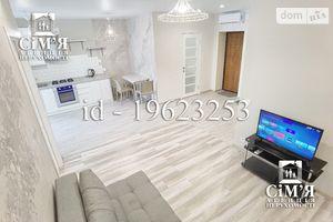 Сдается в аренду 2-комнатная квартира 60 кв. м в Виннице