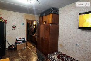 Продается 2-комнатная квартира 42.7 кв. м в Полтаве