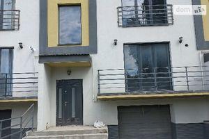 Продается дом на 2 этажа 190 кв. м с мебелью