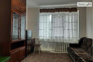 Сдается в аренду 1-комнатная квартира 23 кв. м в Кропивницком