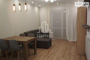 Здається в оренду 2-кімнатна квартира 48 кв. м у Києві