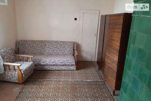 Продається 1-кімнатна квартира 37 кв. м у Чернівцях