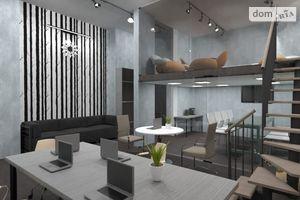 Сдается в аренду нежилое помещение в жилом доме 46 кв. м в 8-этажном здании