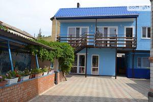 Сдается в аренду 8-комнатная квартира в Бердянске