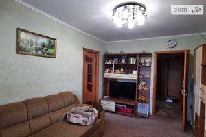 Продается 3-комнатная квартира 52 кв. м в Полтаве