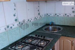 Продається 1-кімнатна квартира 28 кв. м у Києві