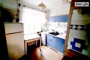 Сдается в аренду 3-комнатная квартира 65 кв. м в Черновцах
