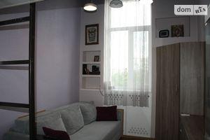 Продается 1-комнатная квартира 19.1 кв. м в Харькове