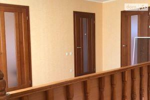Продается дом на 2 этажа 200 кв. м с мансардой