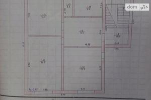 Продається будинок 2 поверховий 12003 кв. м з банею/сауною