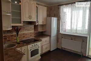 Продается 3-комнатная квартира 68.13 кв. м в Одессе