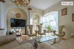 Сдается в аренду 5-комнатная квартира в Одессе