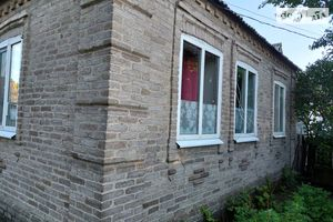Продается одноэтажный дом 89 кв. м с подвалом