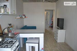 Продается 1-комнатная квартира 42.5 кв. м в Киево-Святошинске