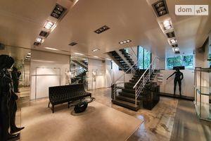 Продається будівля / комплекс / павільйон 147 кв. м в 2-поверховій будівлі