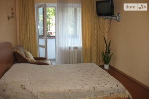 Здається в оренду 1-кімнатна квартира у Житомирі