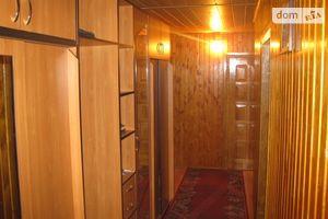 Здається в оренду 3-кімнатна квартира у Кам'янці-Подільському