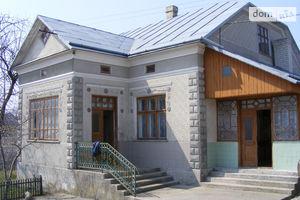 Куплю недвижимость на Новоселке без посредников