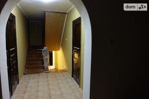 Продається будинок 2 поверховий 302 кв. м з гаражем