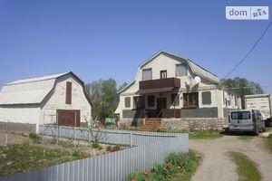 Дома в Попольне без посредников