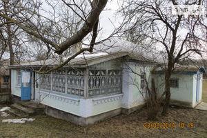 Куплю дешевий приватний будинок на Селищі без посередників